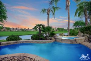 Property for sale at 620 Snow Creek Canyon, Palm Desert,  California 92211