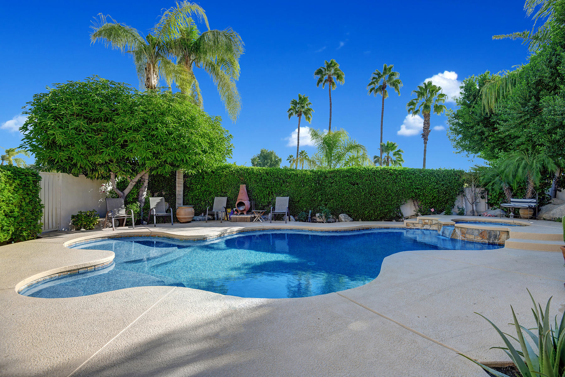 Photo of 43861 Culebra Lane, Bermuda Dunes, CA 92203