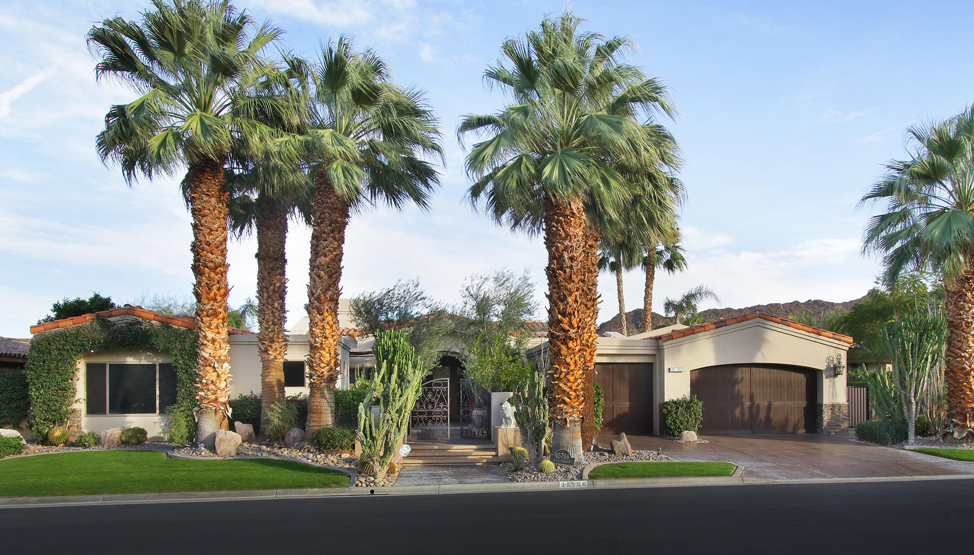 Photo of 45766 E Via Villaggio, Indian Wells, CA 92210