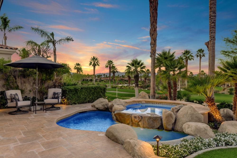 Photo of 210 Gold Canyon Drive, Palm Desert, CA 92211