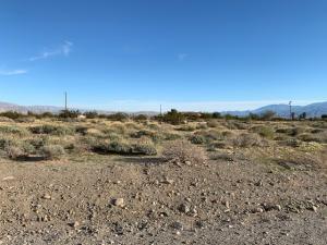Property for sale at 0 Worsley Road, Desert Hot Springs,  California 92240