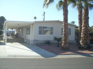Property for sale at 73509 Algonquin Place, Thousand Palms,  California 92276
