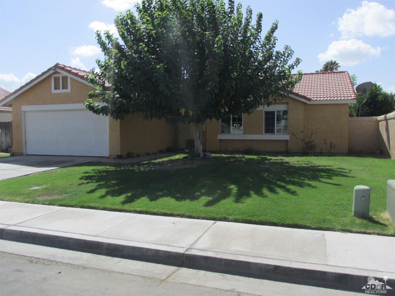 Photo of 82359 Arlene Court, Indio, CA 92201