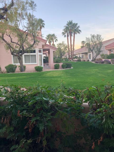Photo of 78714 Putting Green Drive, Palm Desert, CA 92211