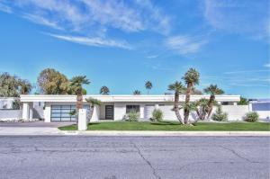 Property for sale at 72950 Homestead Road, Palm Desert,  California 92260