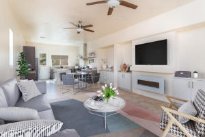Property for sale at 9631 Siwanoy Drive, Desert Hot Springs,  California 92240