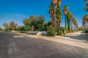 Property for sale at 72741 Clancy Lane, Rancho Mirage,  California 92270