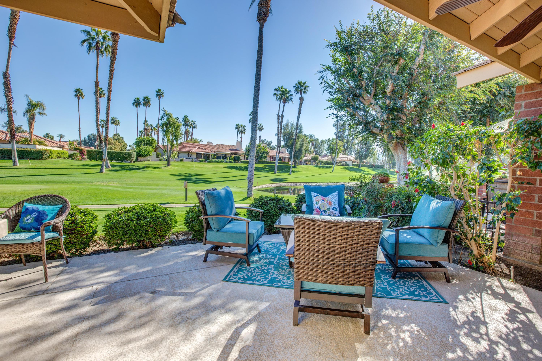 Photo of 134 Las Lomas, Palm Desert, CA 92260