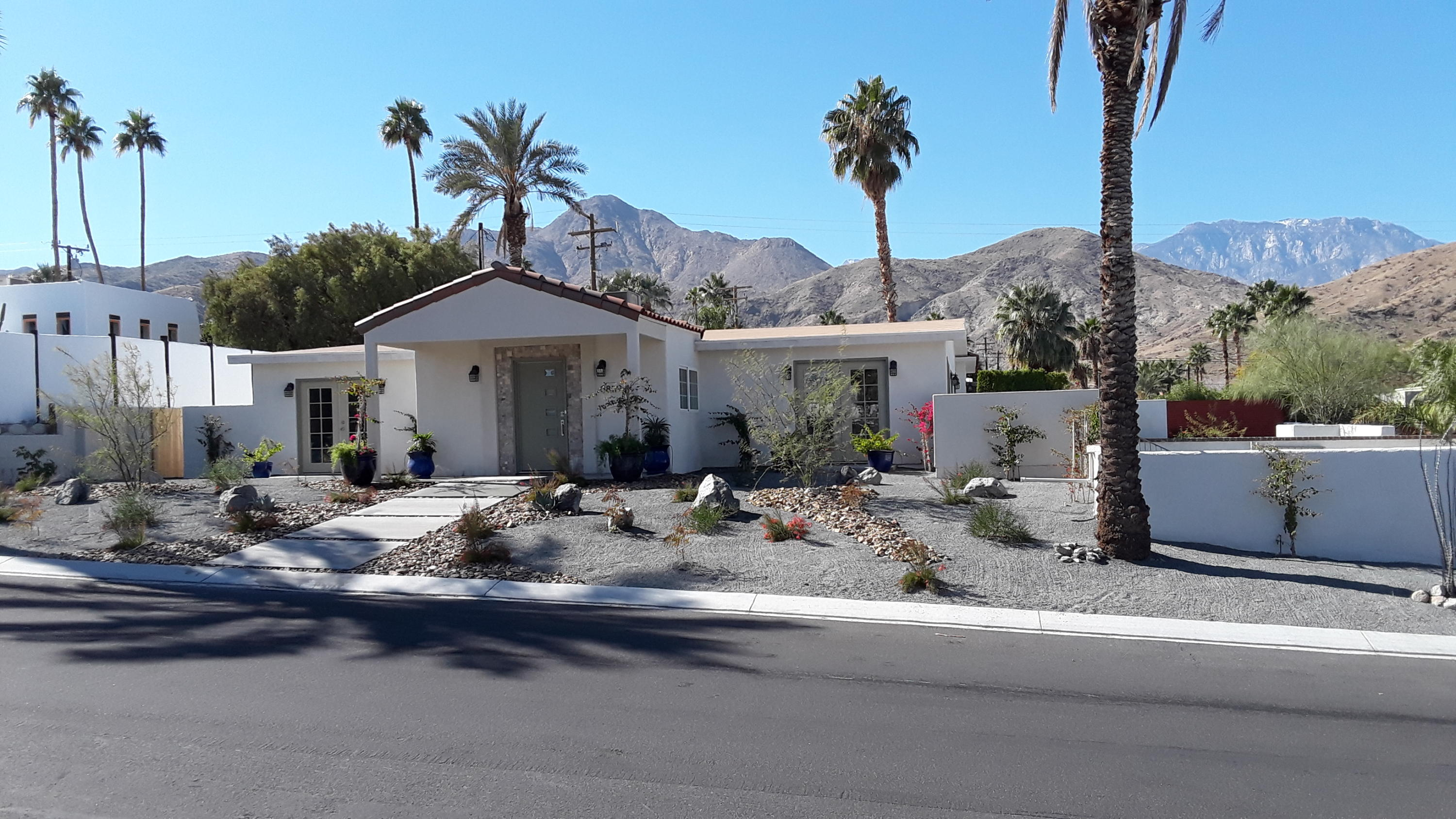 Photo of 38119 Bel Air Drive, Cathedral City, CA 92234