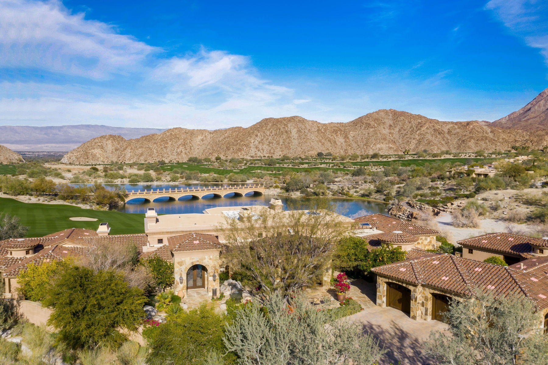 Photo of 73980 Desert Bloom Trail, Indian Wells, CA 92210