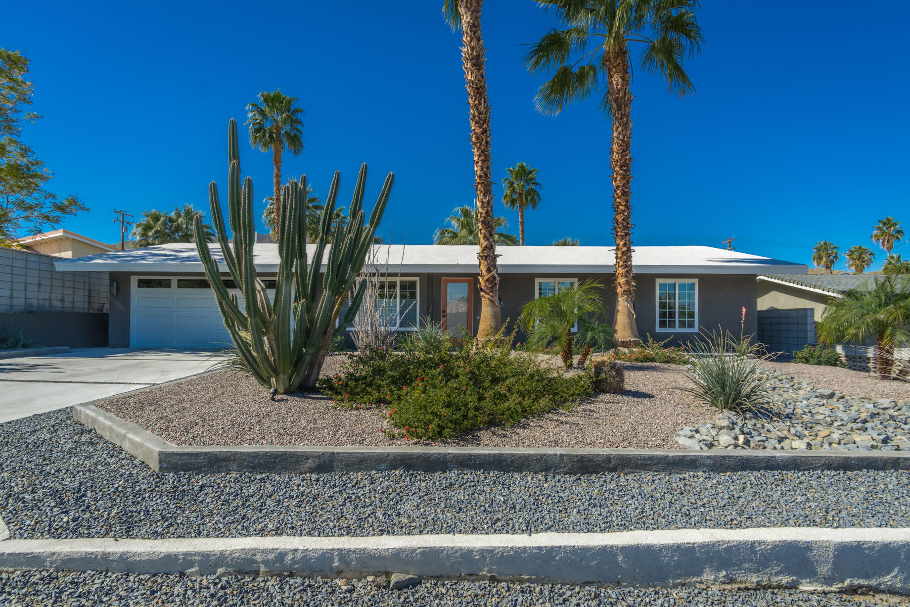 Photo of 38077 Vista Drive, Cathedral City, CA 92234