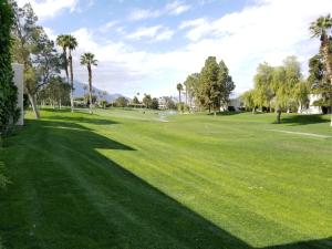 Property for sale at 67288 S Chimayo Drive, Cathedral City,  California 92234