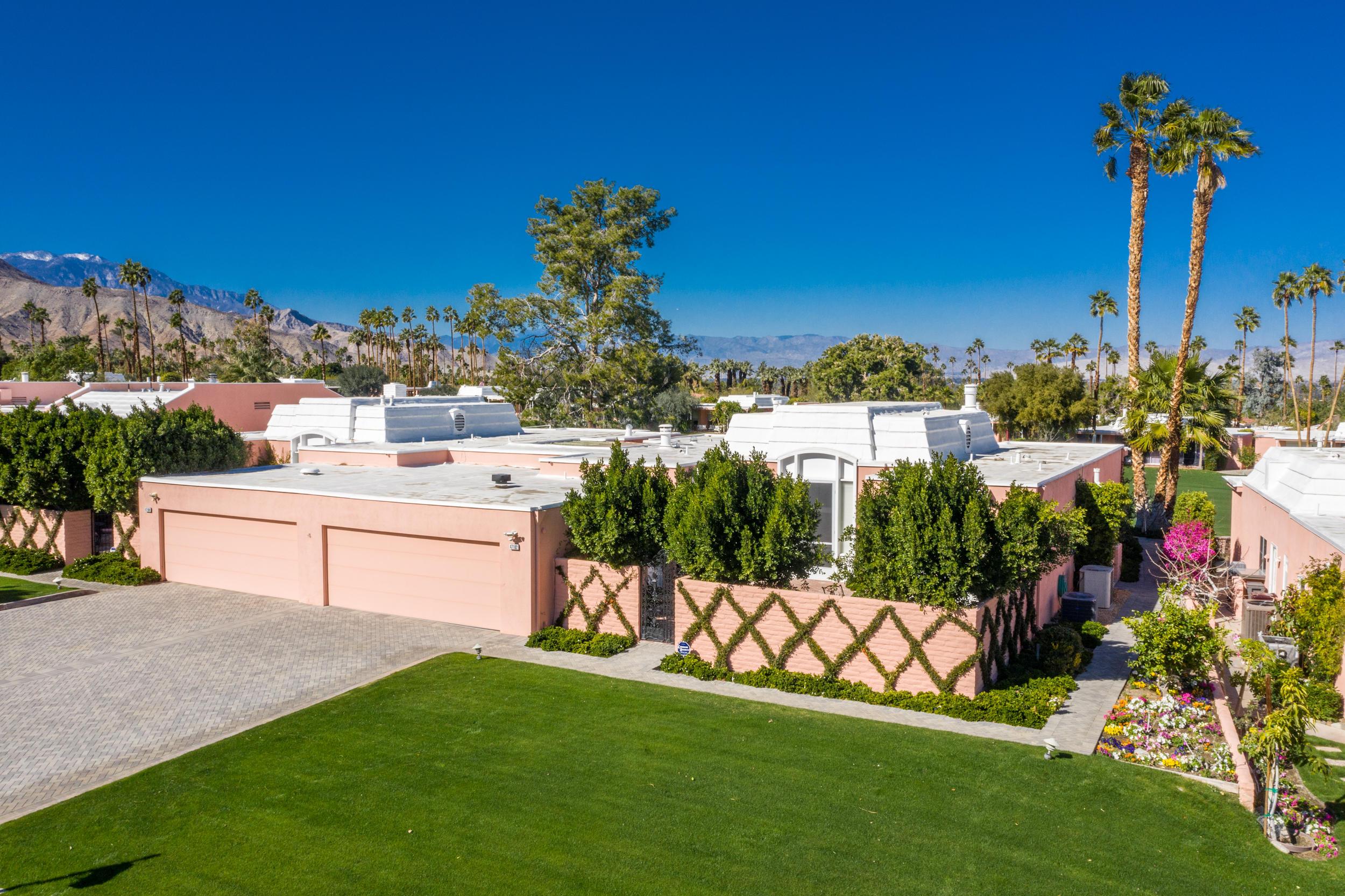 Photo of 47102 El Menara Circle, Palm Desert, CA 92260
