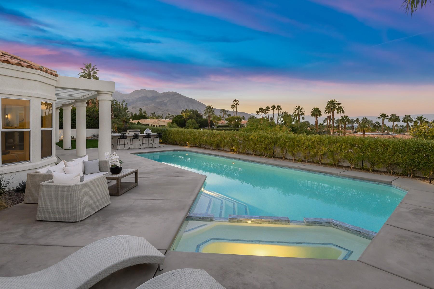 Photo of 73140 Monterra Circle, Palm Desert, CA 92260
