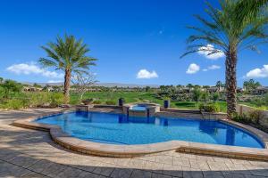 Property for sale at 58480 Aracena, La Quinta,  California 92253