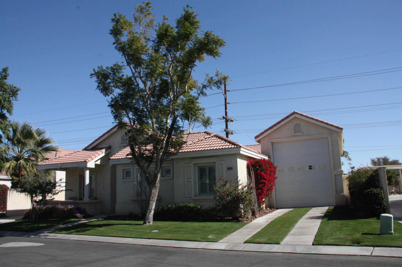 Photo of 49814 Lewis Road, Indio, CA 92201