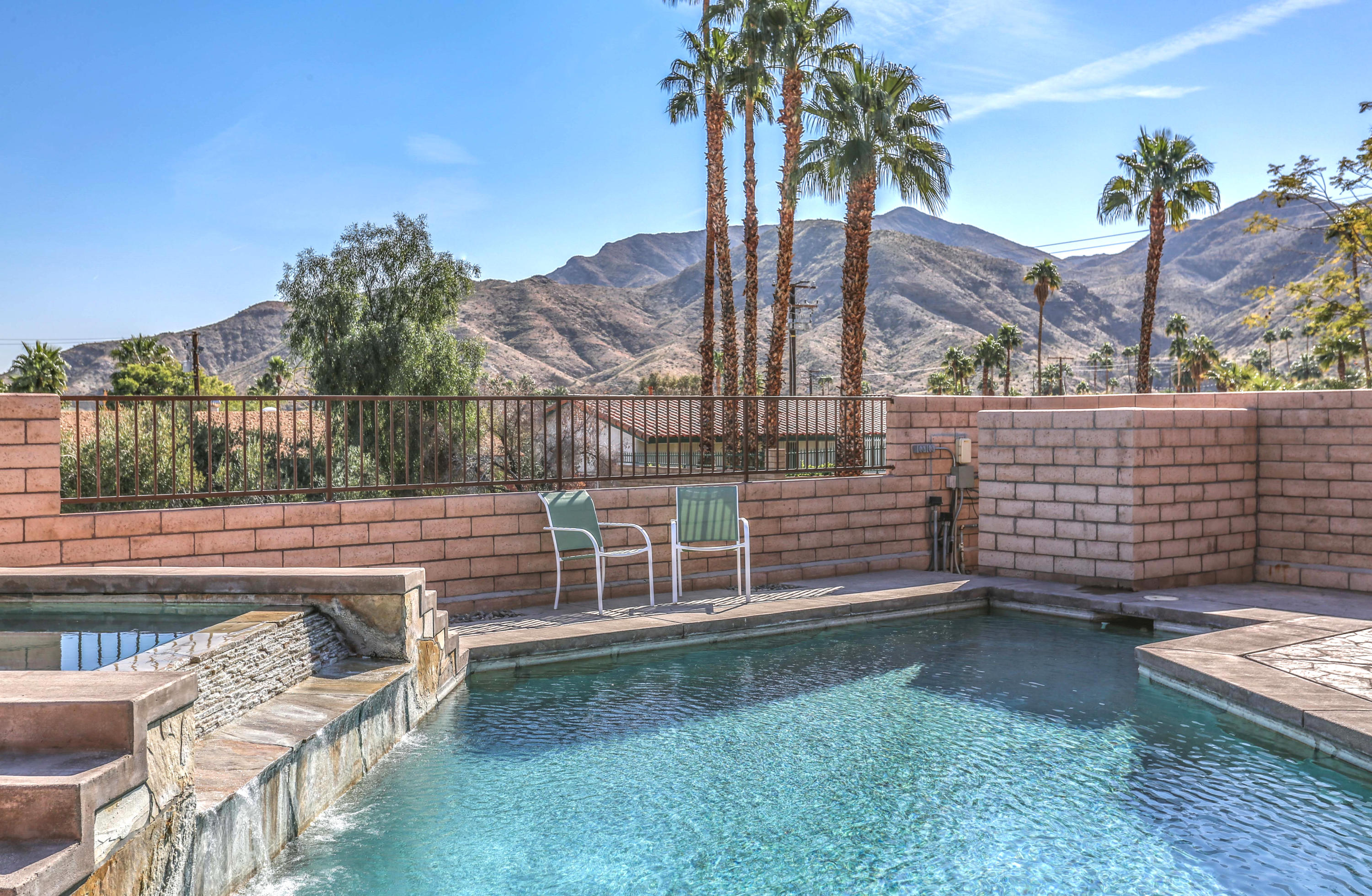 Photo of 38875 Charlesworth Drive, Cathedral City, CA 92234