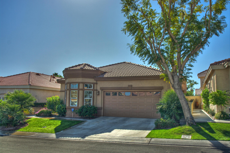 Photo of 82547 Alda Drive, Indio, CA 92201