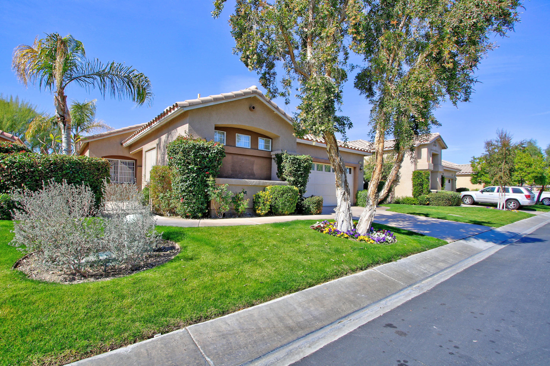 Photo of 45393 Coeur Dalene Drive, Indio, CA 92201