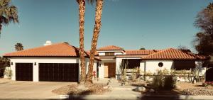 Property for sale at 47310 Blazing Star Lane, Palm Desert,  California 92260