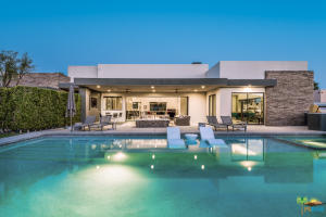 Property for sale at 104 Vail Dunes Court, Rancho Mirage,  California 92270