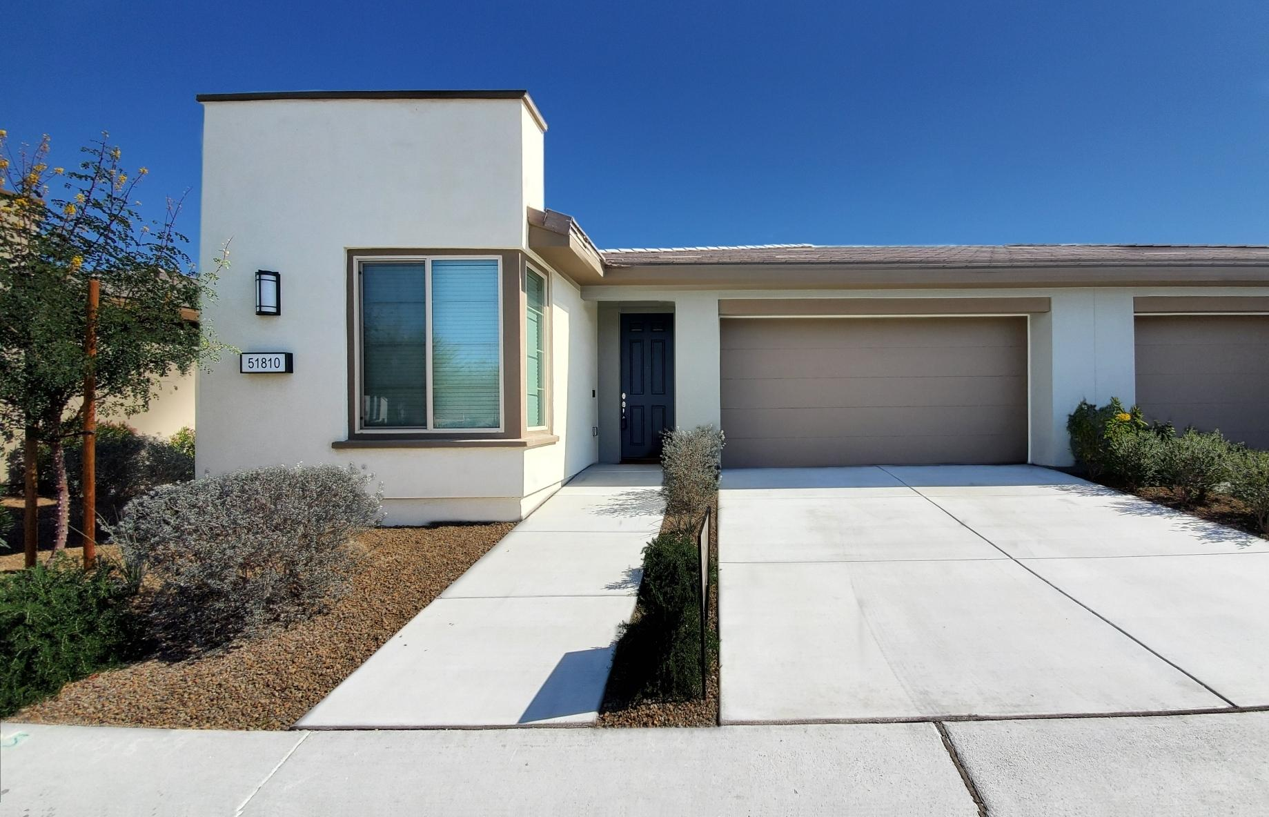 Photo of 51810 Golden Eagle, Indio, CA 92201