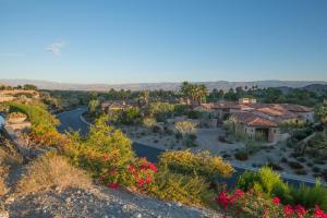 Property for sale at 40 Desert Vista Drive, Palm Desert,  California 92260