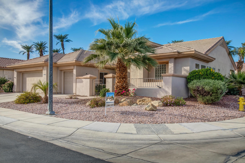 Photo of 35647 Royal Sage Court, Palm Desert, CA 92211