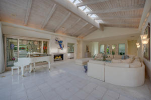 Property for sale at 30 Mayfair Drive, Rancho Mirage,  California 92270