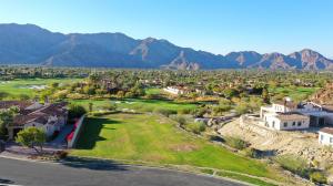 Property for sale at 53990 Del Gato Drive, La Quinta,  California 92253