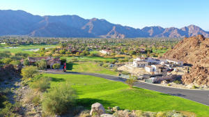 Property for sale at Lot 5 Del Gato, La Quinta,  California 92253