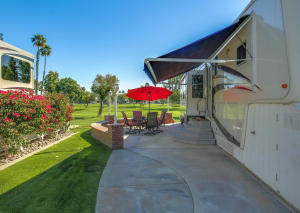 Property for sale at 69411 Ramon Road - 782, Cathedral City,  California 92234