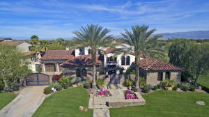 Property for sale at 80740 Via Portofino, La Quinta,  California 92253