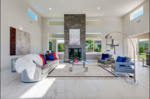 Property for sale at 1 Siena Vista Court, Rancho Mirage,  California 92270