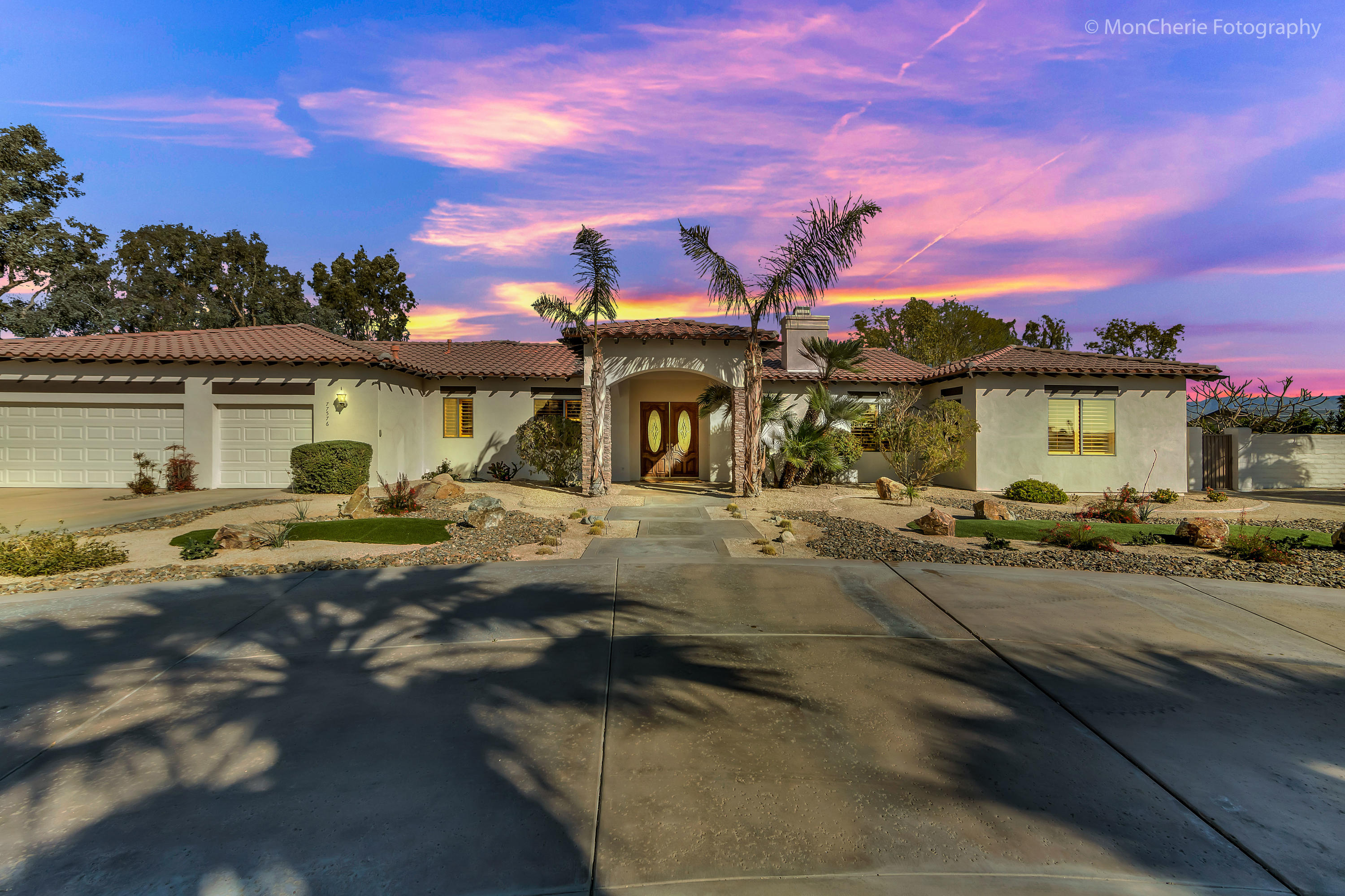 Photo of 77576 Delaware Place, Palm Desert, CA 92211