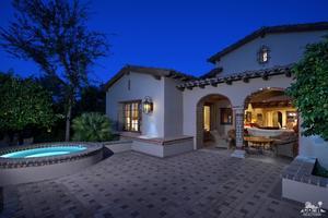 Property for sale at 52575 Via Castile, La Quinta,  California 92253