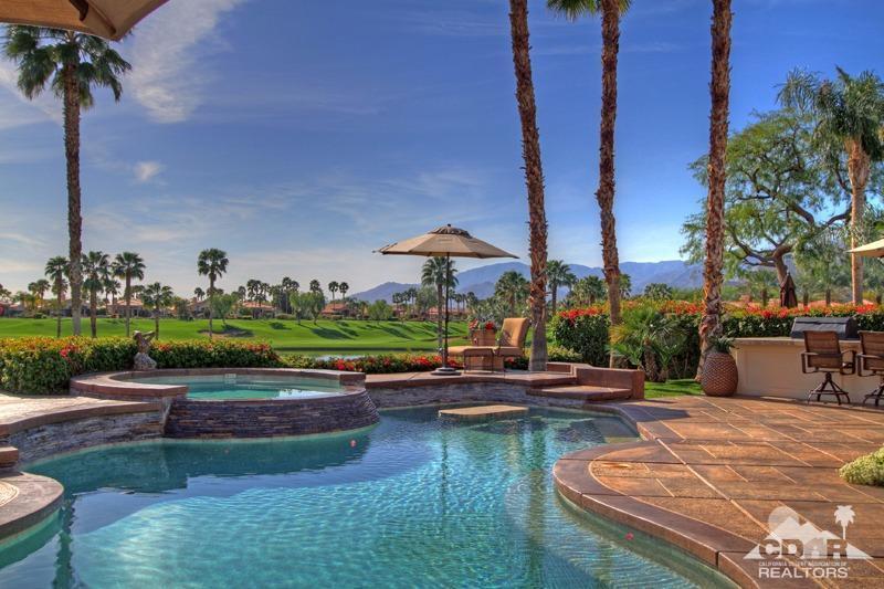 Photo of 48594 Vista Palomino, La Quinta, CA 92253