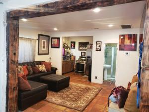 Property for sale at 66031 1st Street, Desert Hot Springs,  California 92240