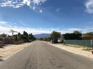 Property for sale at 0 Calle Jessica, Thousand Palms,  California 92276