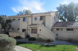 Property for sale at 68155 Lakeland Drive, Cathedral City,  California 92234