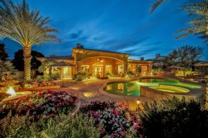 Property for sale at 55530 Royal St George, La Quinta,  California 92253