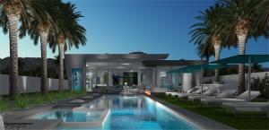 Property for sale at 79640 Tom Fazio Lane, La Quinta,  California 92253