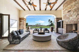 Property for sale at 53588 Via Pisa, La Quinta,  California 92253