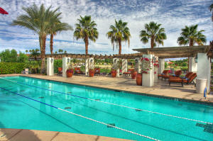 Property for sale at 54-295 Residence Club Cove, La Quinta,  California 92253