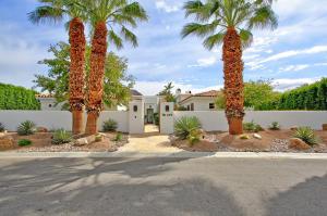 Property for sale at 78215 Calle Cadiz, La Quinta,  California 92253