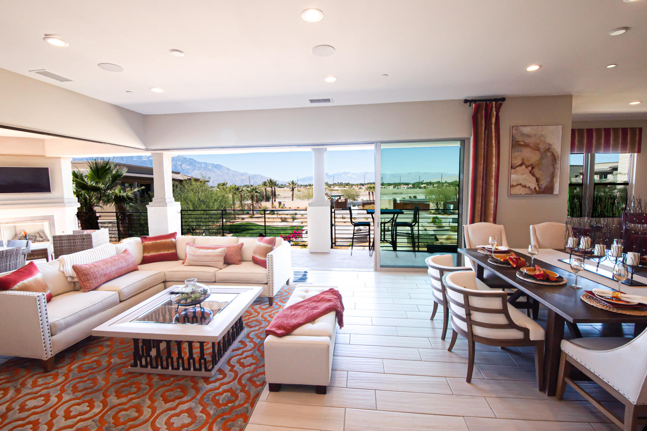 Photo of 2004 Retreat Circle, Palm Desert, CA 92260