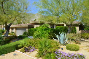 Property for sale at 450 E Bogert Trail, Palm Springs,  California 92264