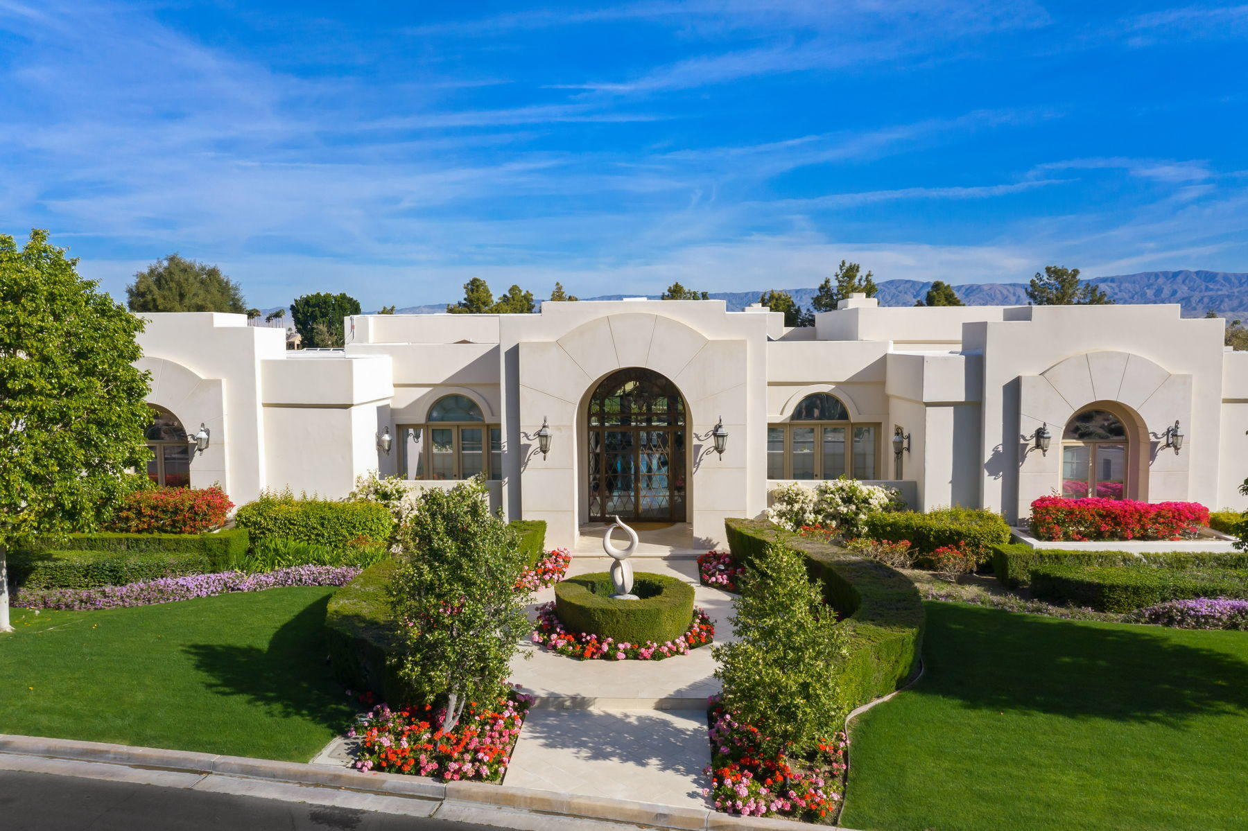 Photo of 47805 E Vintage Drive, Indian Wells, CA 92210