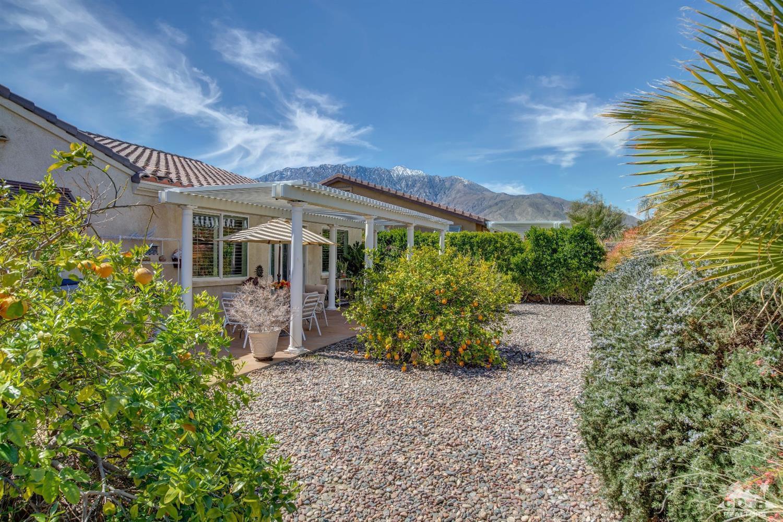 Photo of 1898 Savanna Way, Palm Springs, CA 92262