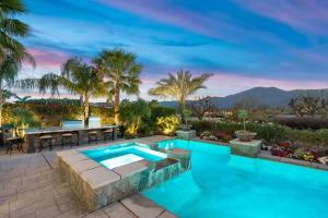Property for sale at 55335 Royal St George, La Quinta,  California 92253